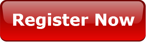 button_red_register_now